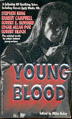 B_Young_Blood_140