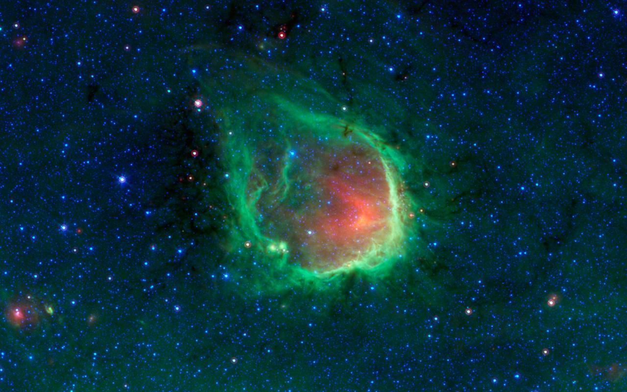 NASA_Eye-1280x800
