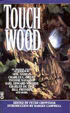 Touch_Wood2_140