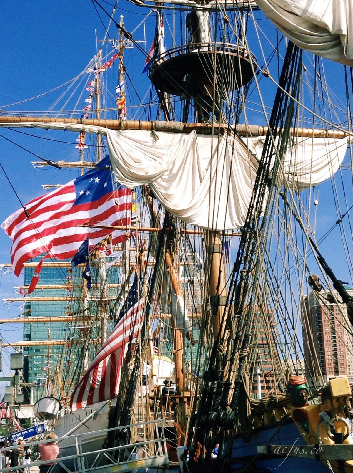 Star-Spangled_Baltimore--ACF