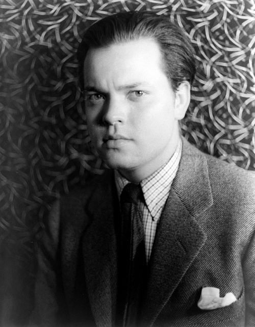 Orson_Welles_Van_Vechtan_500