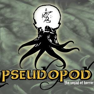Pseudopod_Logo